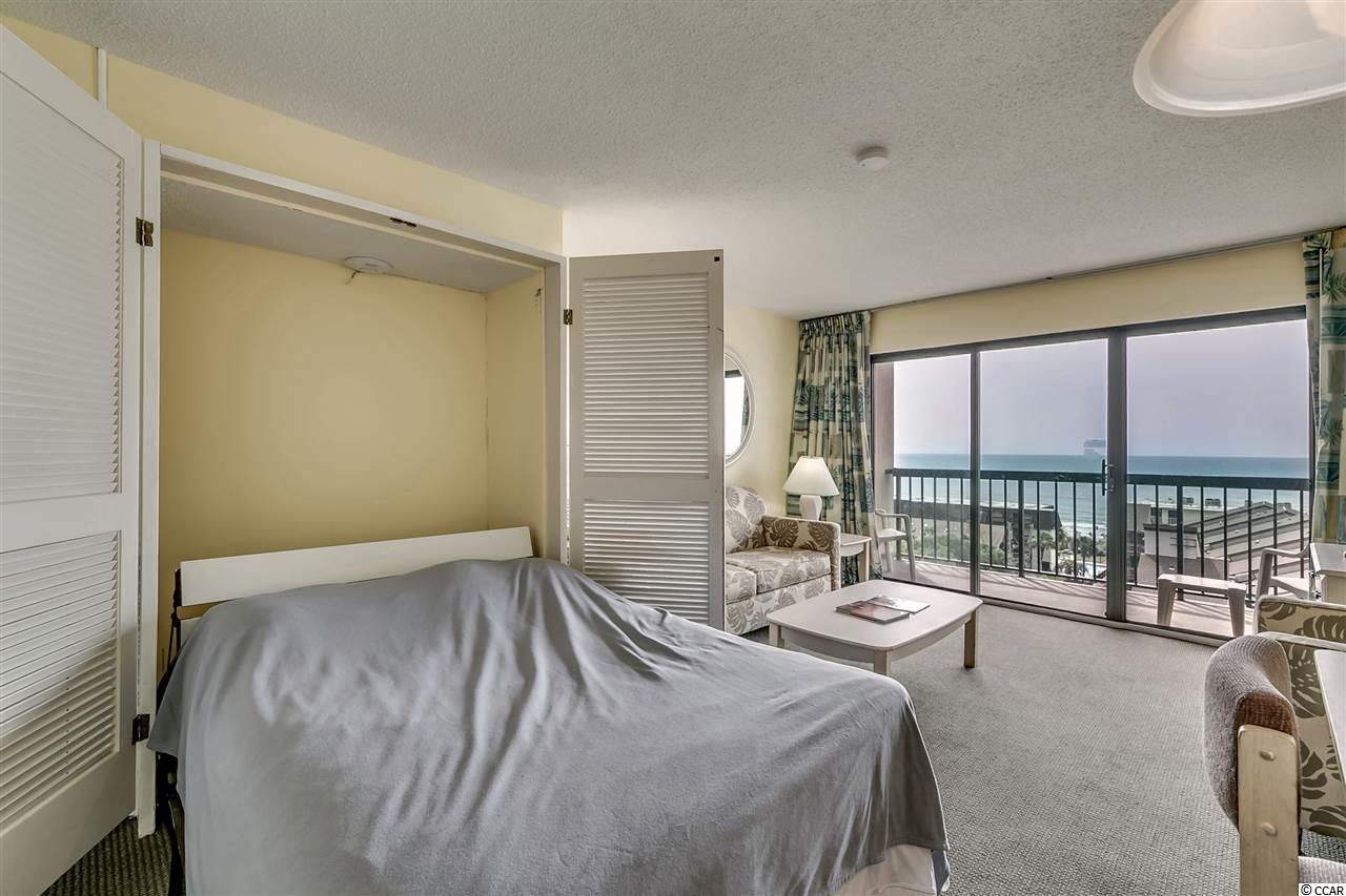 condo for sale at  Ocean Dunes Tower I at 210 75th Ave N. #4062 Myrtle Beach, SC