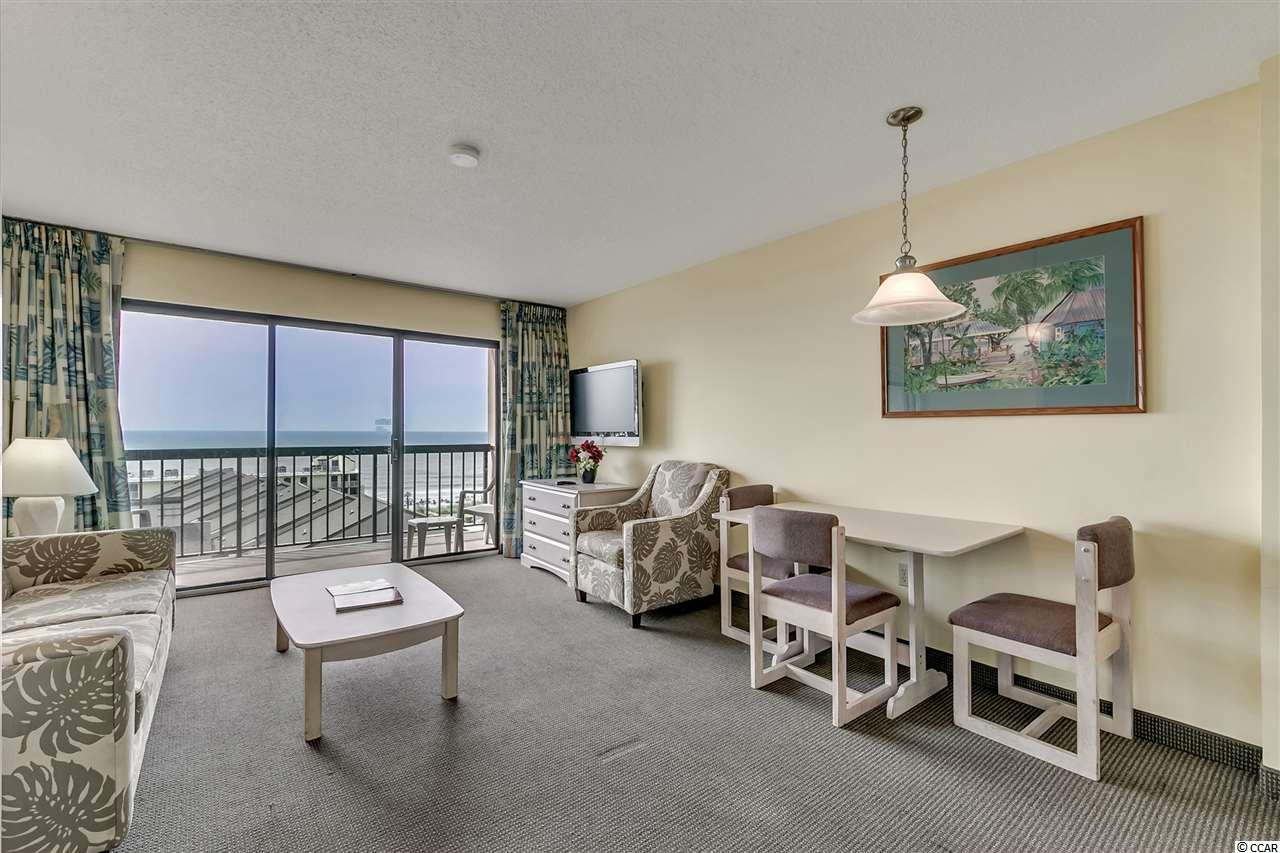 MLS #1702282 at  Ocean Dunes Tower I for sale