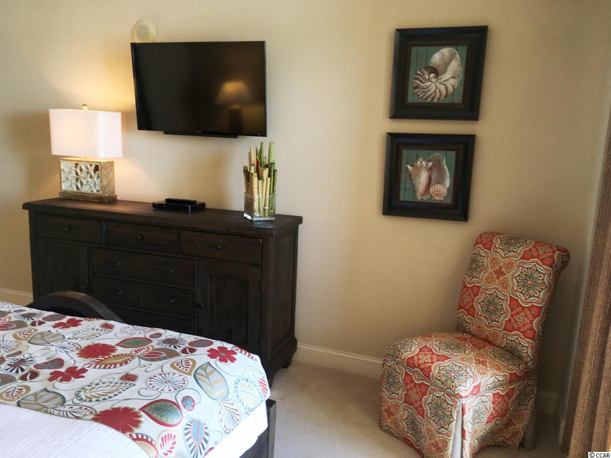 View this 3 bedroom condo for sale at  Jasmine in North Myrtle Beach, SC