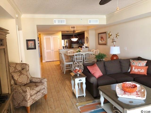 Contact your Realtor for this 3 bedroom condo for sale at  Jasmine