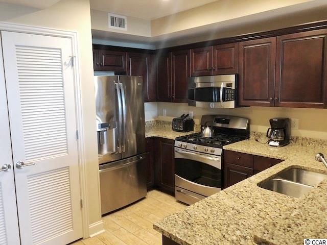 MLS #1702296 at  Jasmine for sale