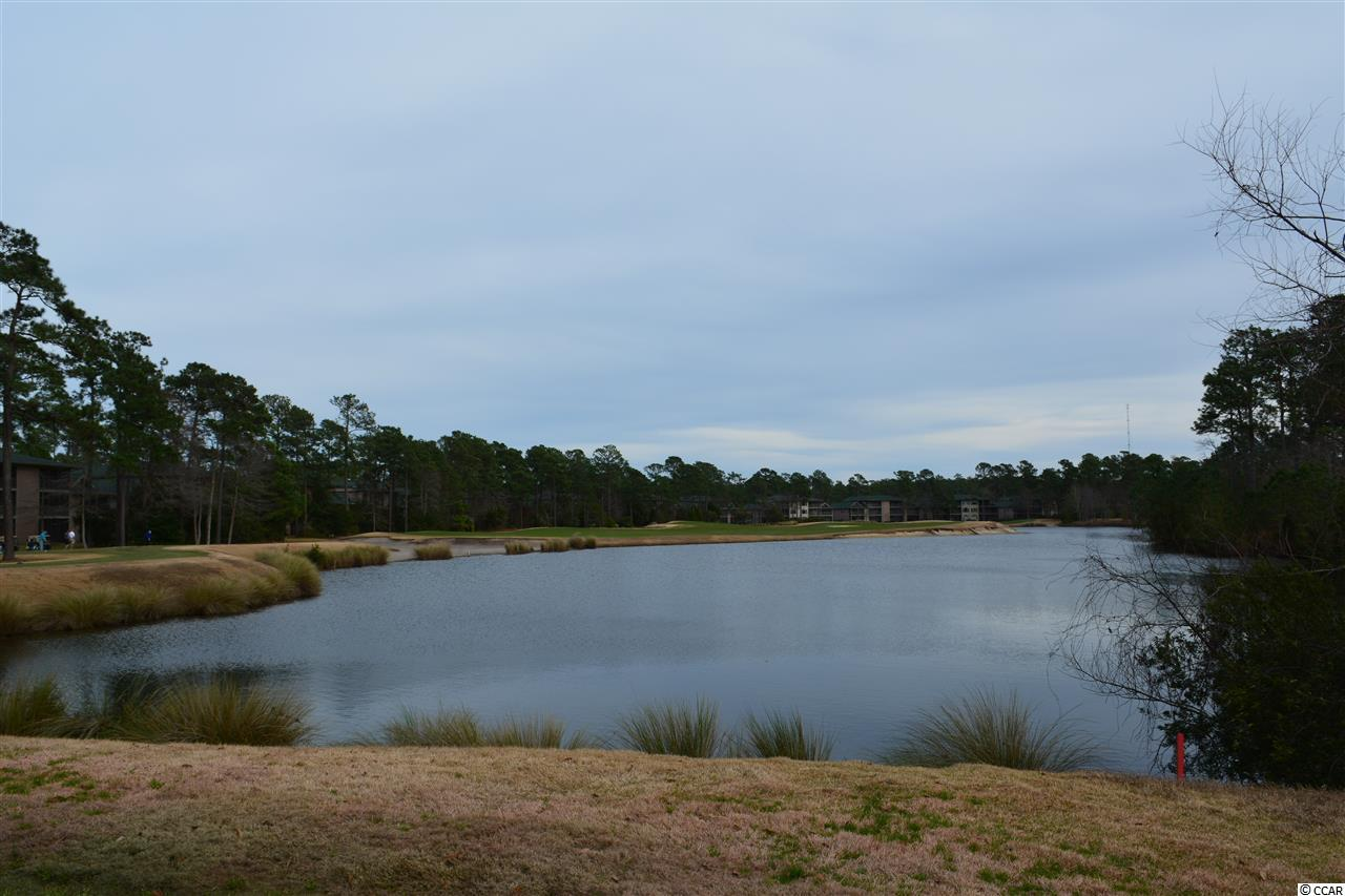 This property available at the  GROUND FLOOR in Pawleys Island – Real Estate
