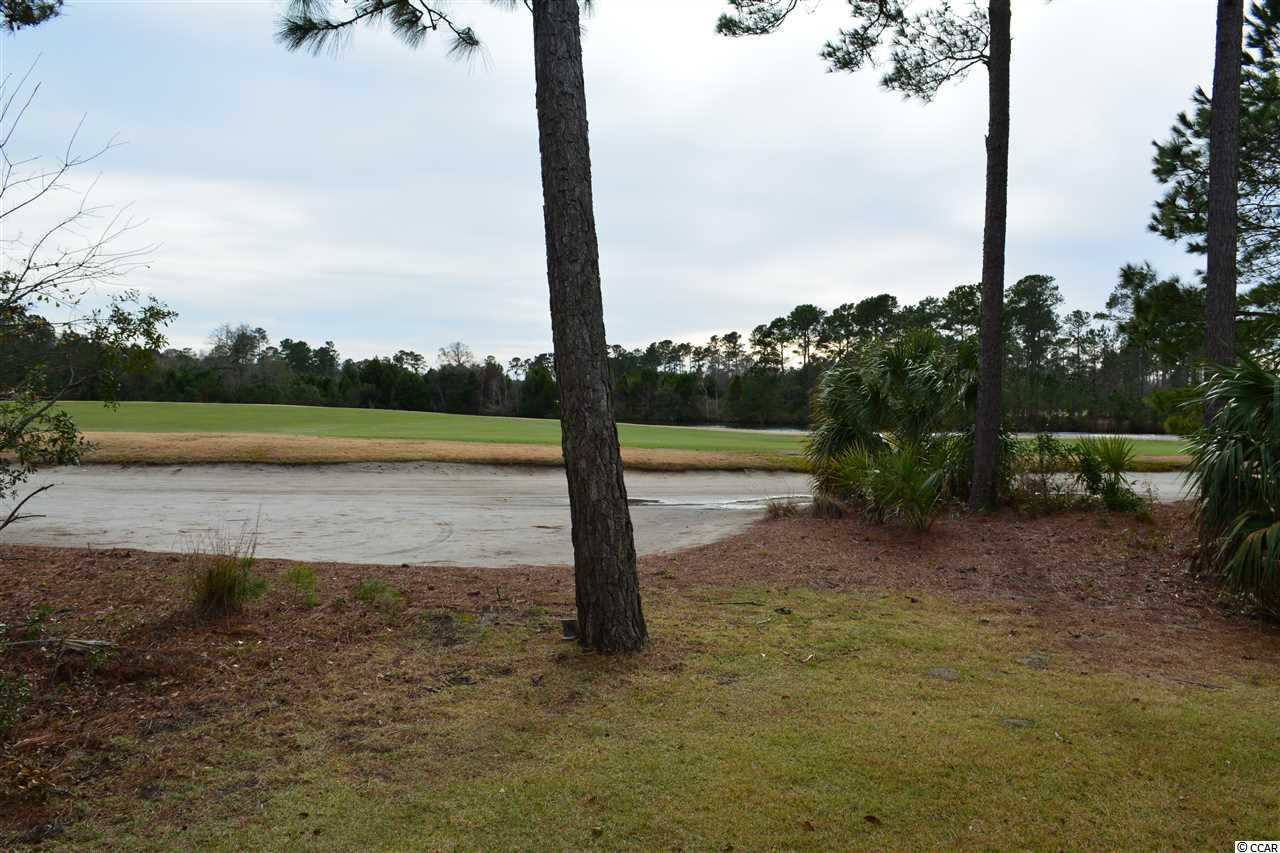Real estate for sale at  GROUND FLOOR - Pawleys Island, SC