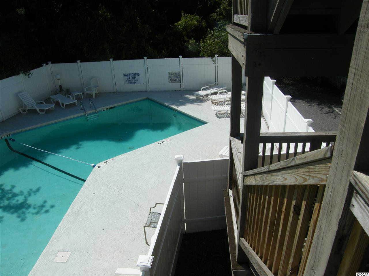 Another property at  SURFWALK VIL offered by Surfside Beach real estate agent