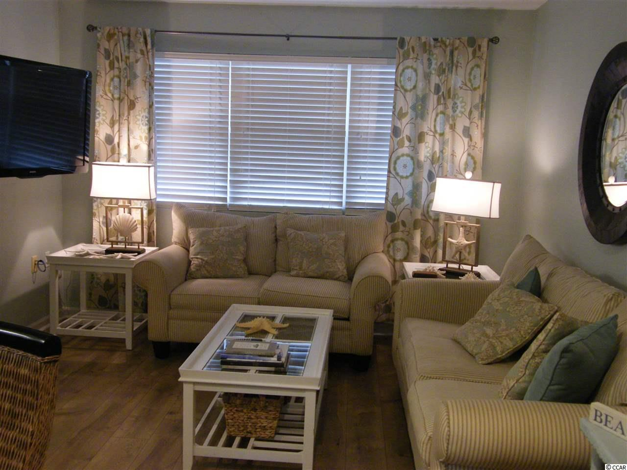 condo for sale at  SURFWALK VIL for $169,999