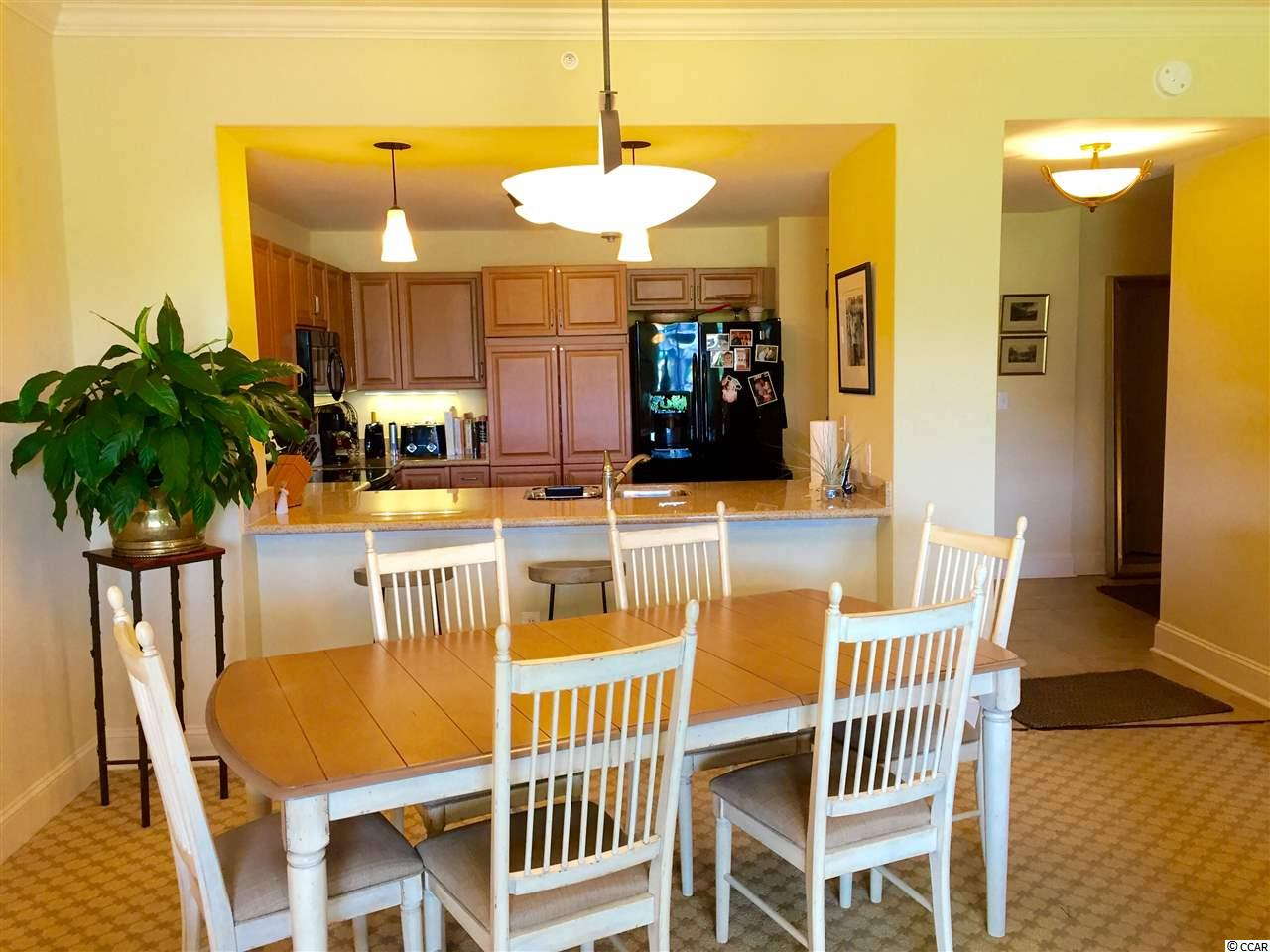 Another property at  Grande Dunes - Marina Inn offered by Myrtle Beach real estate agent