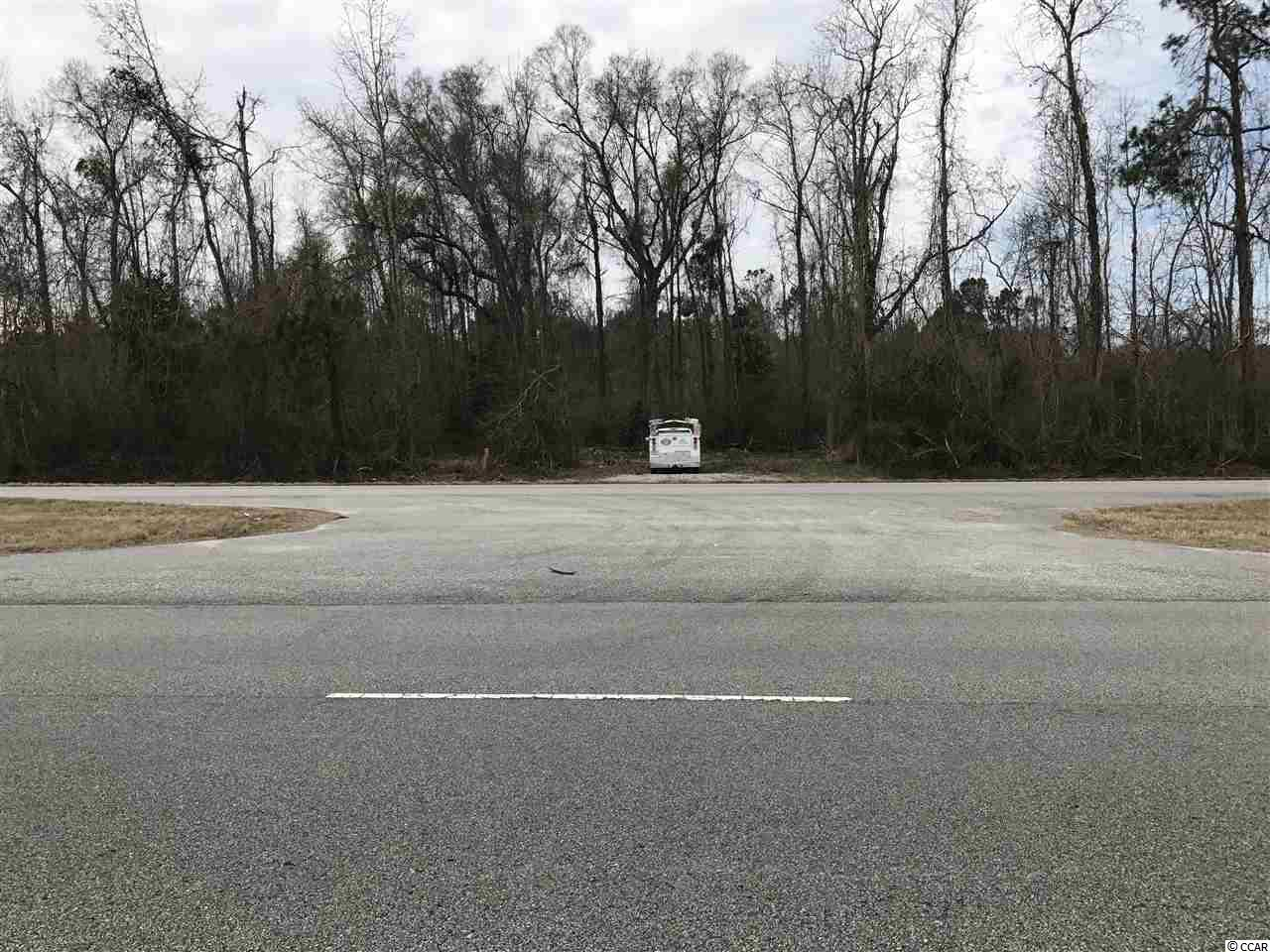 Land for Sale at 2371 W HWY 9 2371 W HWY 9 Longs, South Carolina 29568 United States