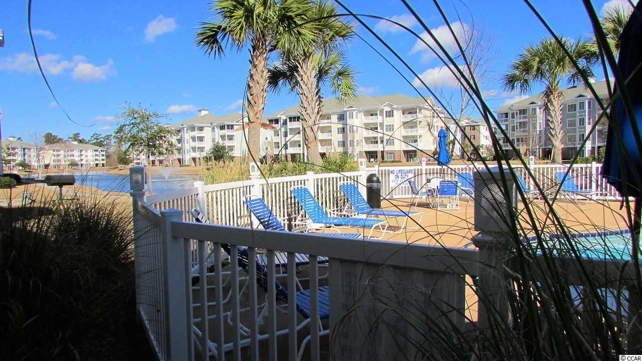 Another property at  Magnolia Pt offered by Myrtle Beach real estate agent