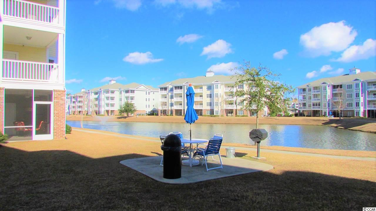 Condo For Sale At Magnolia Pointe In Myrtle Beach South Carolina Unit Listing Mls Number 1702342