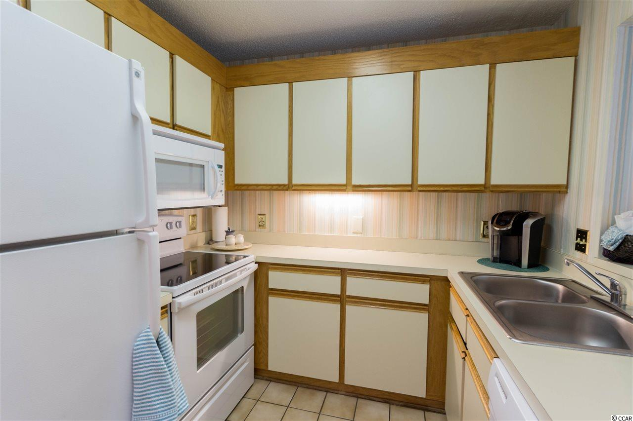 Real estate listing at  The Greens with a price of $222,500