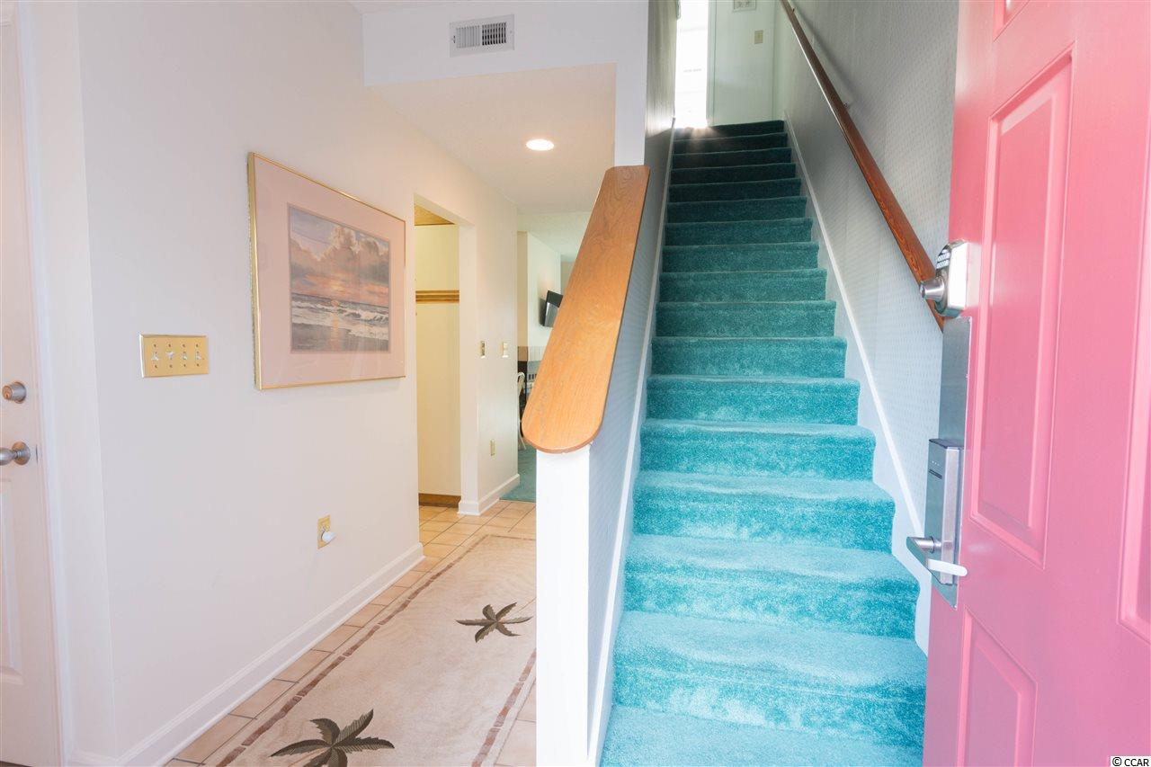 Check out this 2 bedroom condo at  The Greens