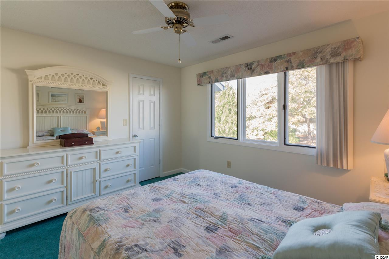 Another property at   The Greens offered by Myrtle Beach real estate agent