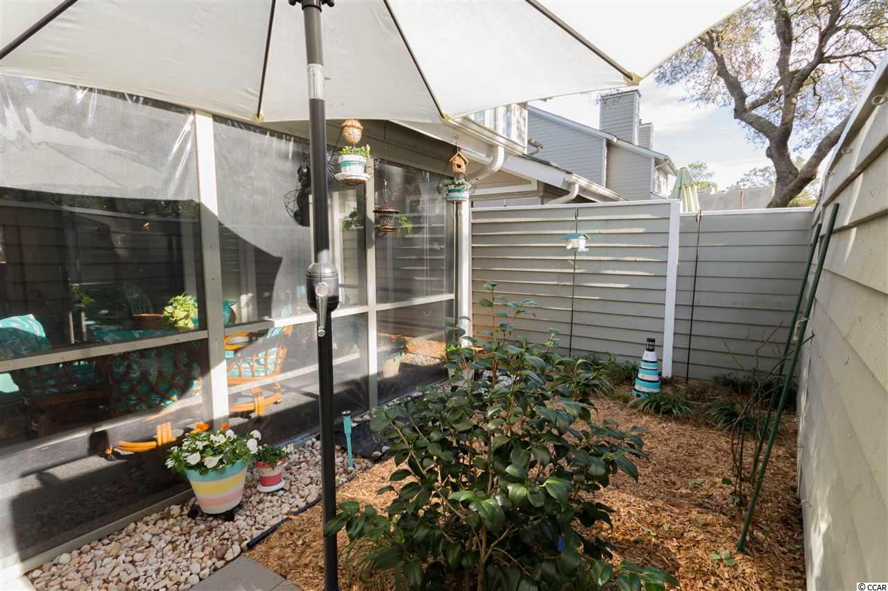 Contact your Realtor for this 2 bedroom condo for sale at  The Greens