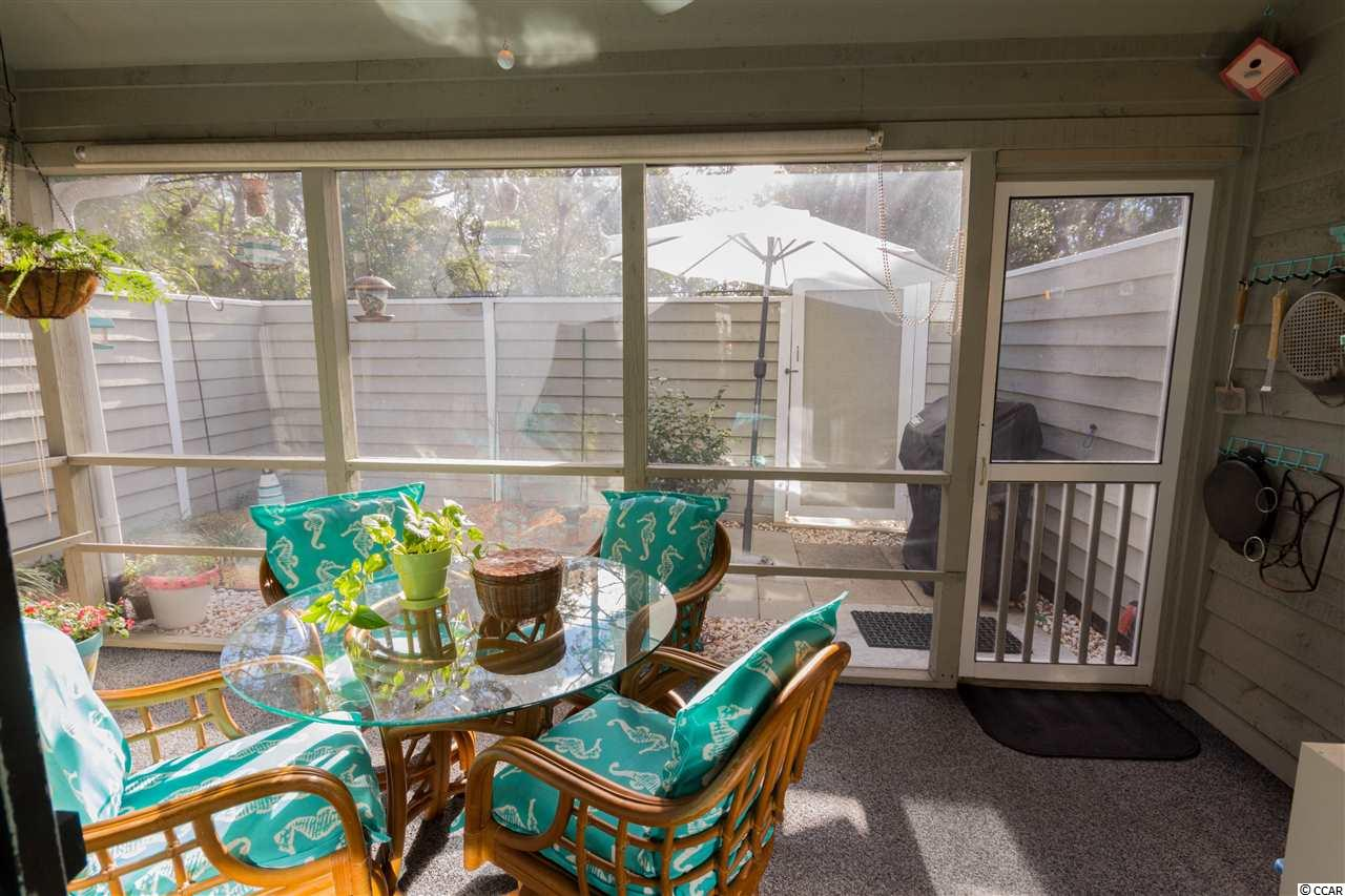 The Greens condo at 435 Ocean Creek Drive #2731 for sale. 1702347
