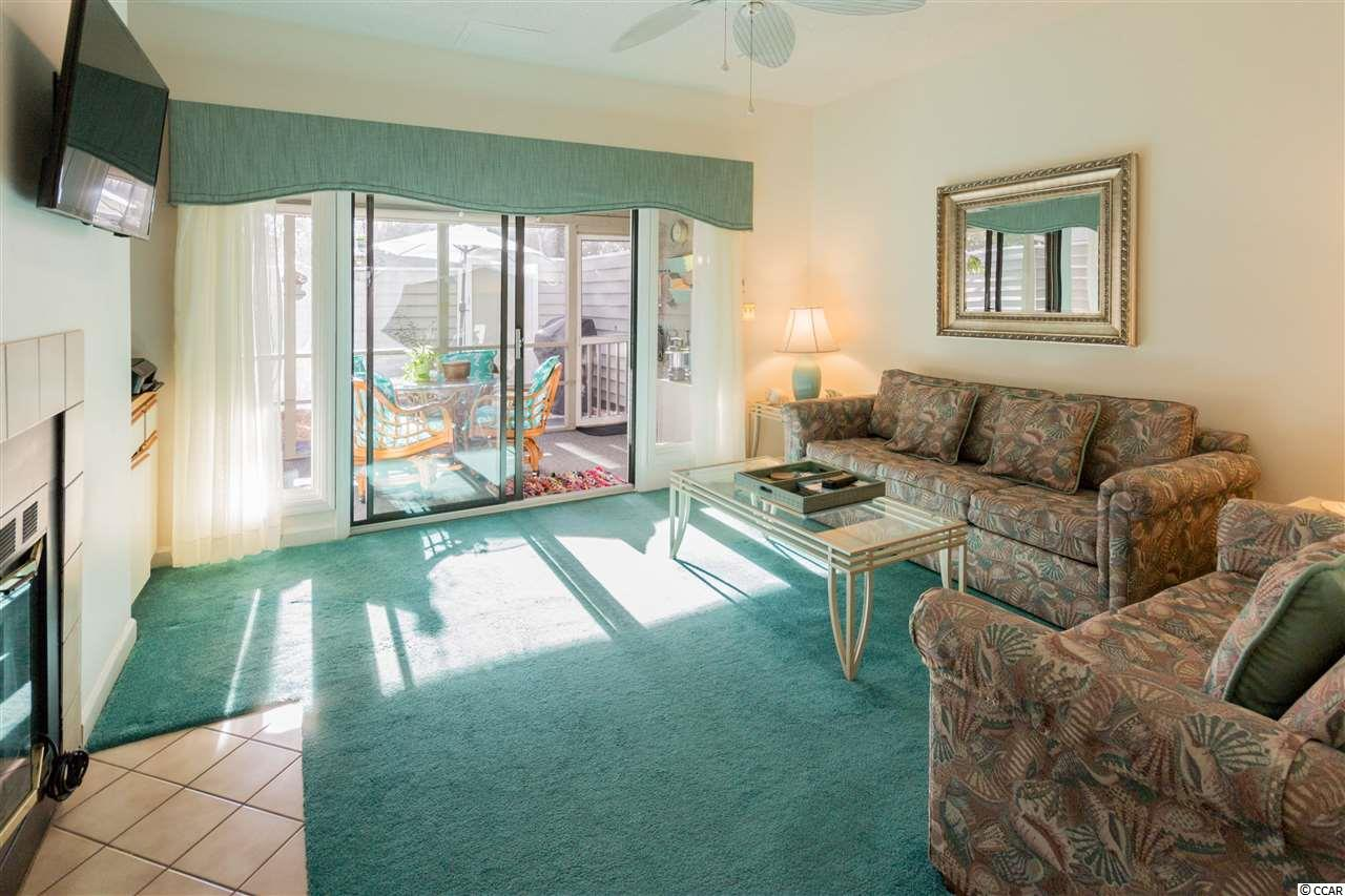 Real estate for sale at  The Greens - Myrtle Beach, SC