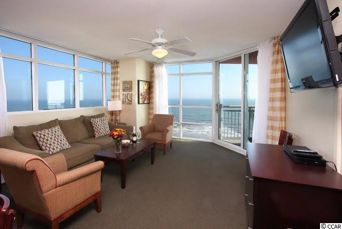 Prince Reosrt I condo for sale in North Myrtle Beach, SC