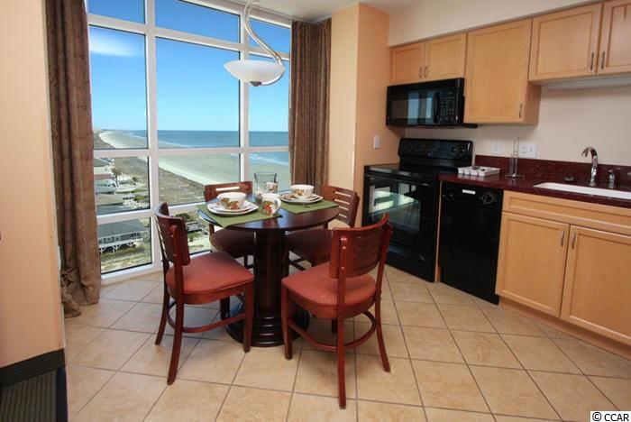 View this 3 bedroom condo for sale at  Prince Reosrt I in North Myrtle Beach, SC
