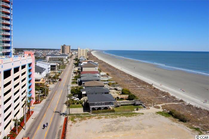 Surfside Realty Company - MLS Number: 1702349