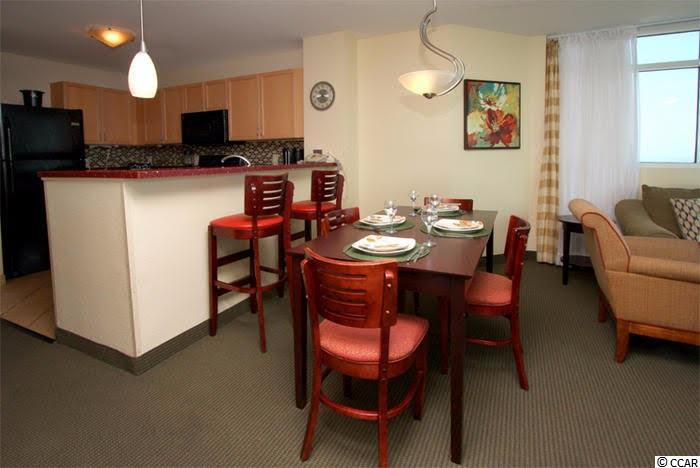 Contact your Realtor for this 3 bedroom condo for sale at  Prince Reosrt I