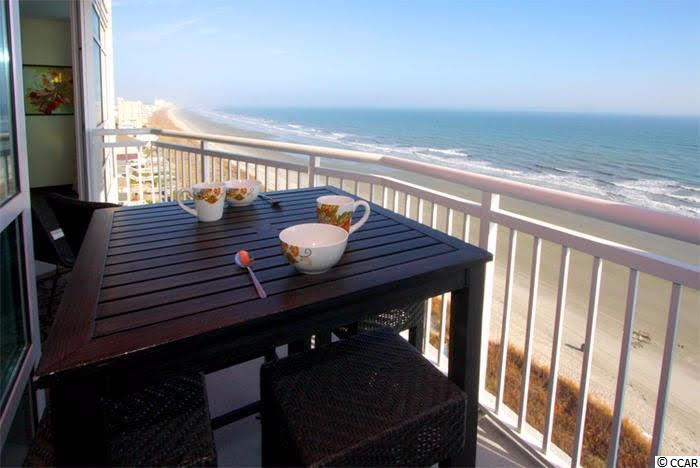 condo for sale at  Prince Reosrt I at 3500 N Ocean Blvd North Myrtle Beach, SC