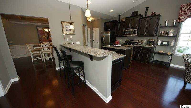 This property available at the  Parmelee in Murrells Inlet – Real Estate