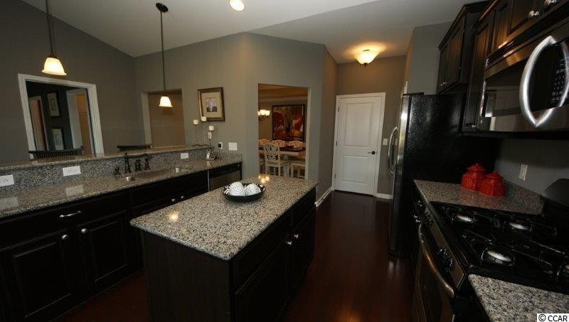 Real estate listing at  Parmelee with a price of $225,900
