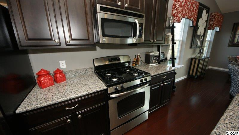 condo at  Parmelee for $225,900