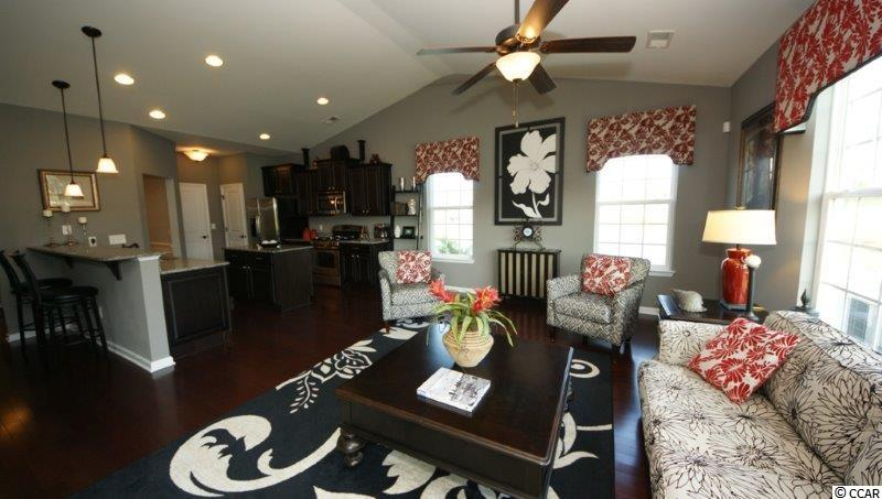 Check out this 3 bedroom condo at  Parmelee