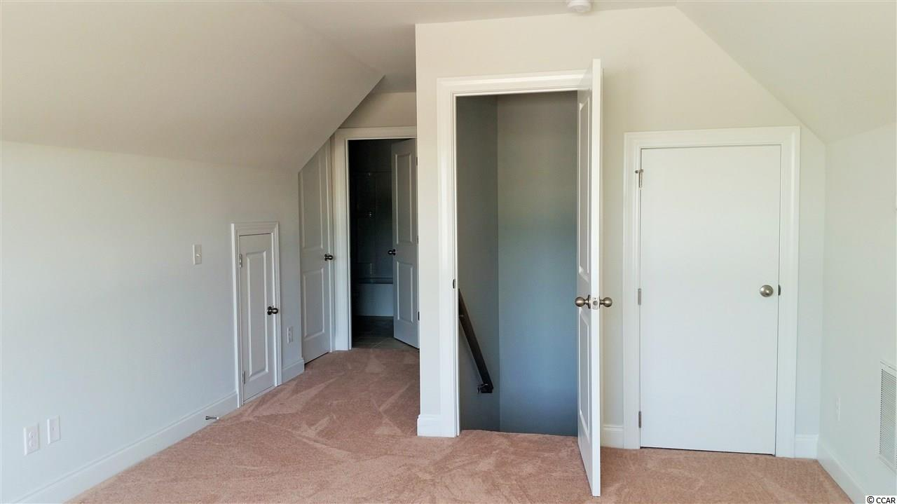 Have you seen this  Parmelee property for sale in Murrells Inlet