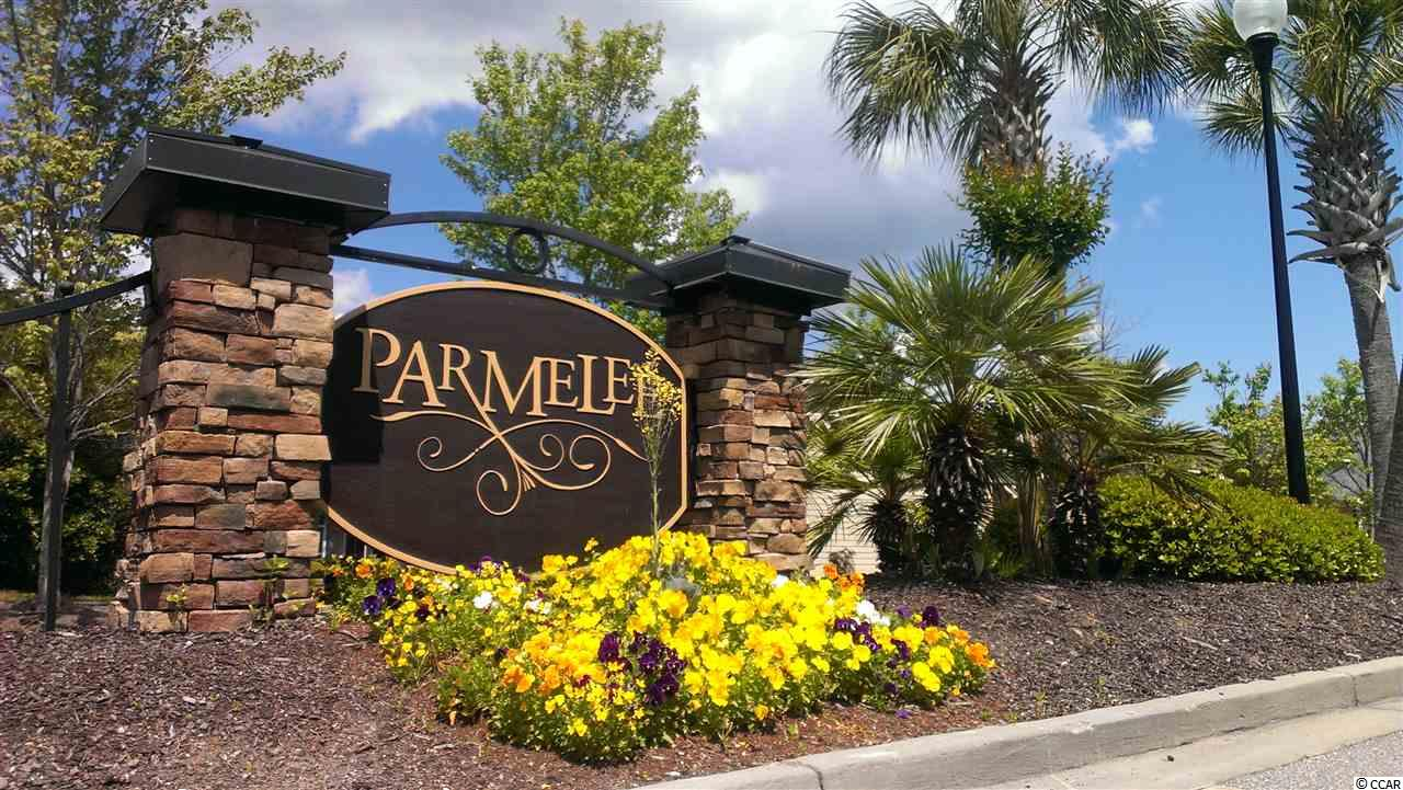 Parmelee  condo now for sale