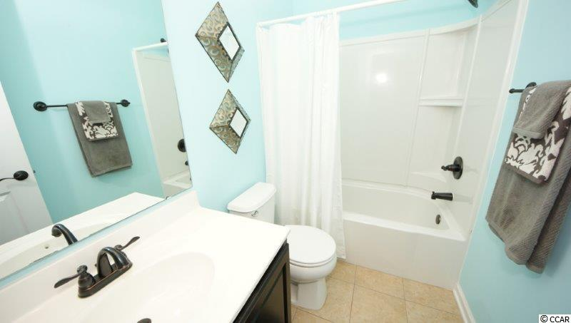 Parmelee condo at 114C Parmelee Drive for sale. 1702356