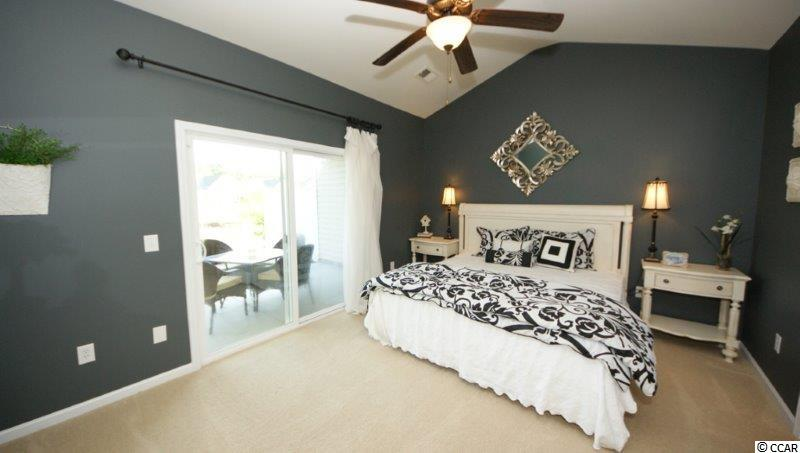 condo for sale at  Parmelee at 114C Parmelee Drive Murrells Inlet, SC
