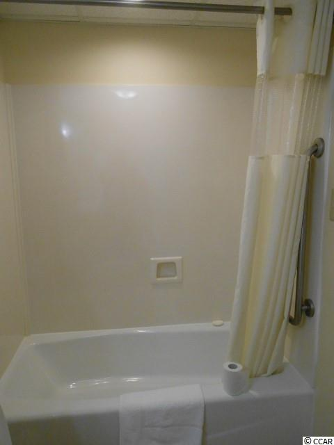 Real estate listing at  Holiday Sands with a price of $91,500