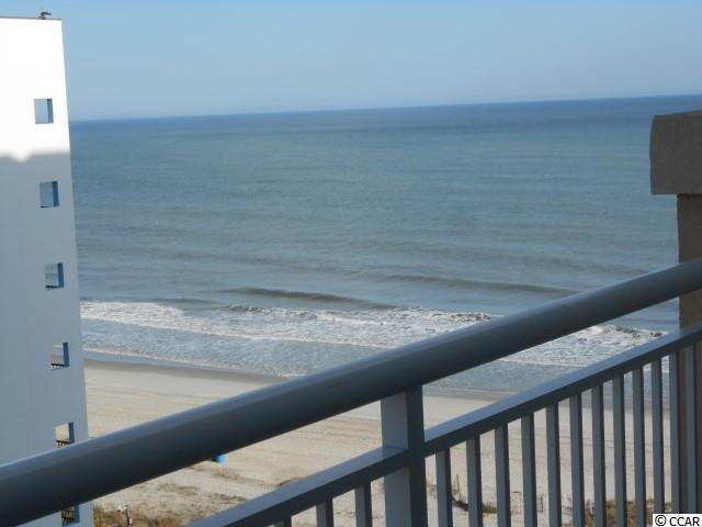 Have you seen this  Holiday Sands property for sale in Myrtle Beach