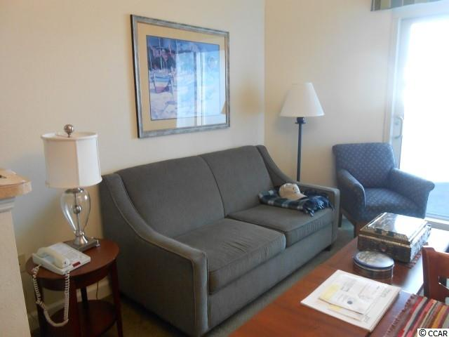 Contact your Realtor for this 1 bedroom condo for sale at  Holiday Sands