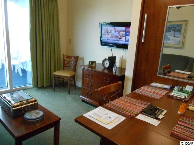 1 bedroom  Holiday Sands condo for sale