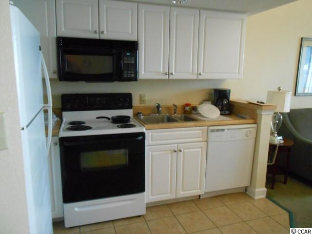 Holiday Sands condo at 2501 S Ocean Blvd for sale. 1702363