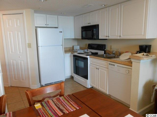 condo for sale at  Holiday Sands for $91,500