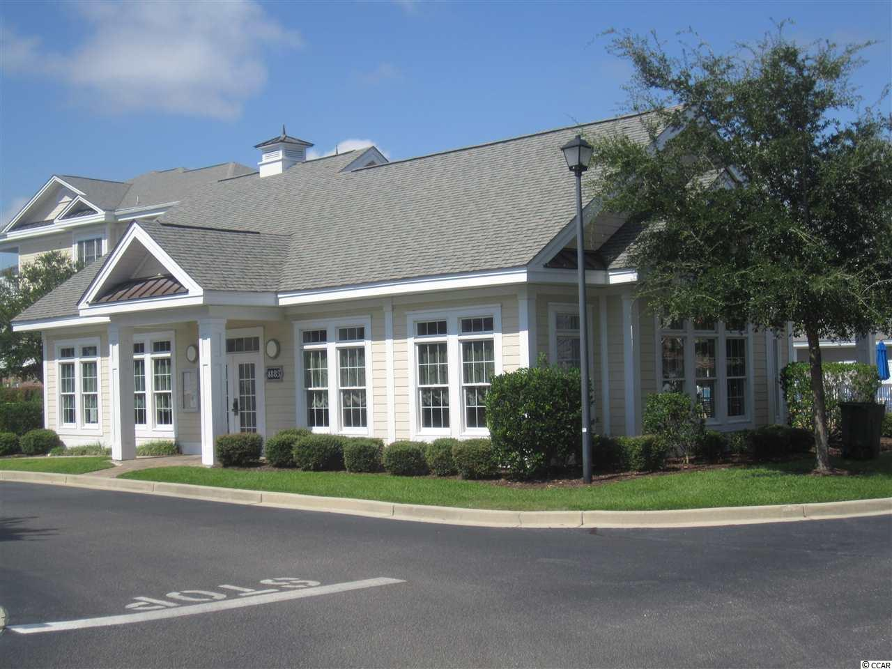 Real estate listing at  MAGNOLIA POINTE with a price of $138,800