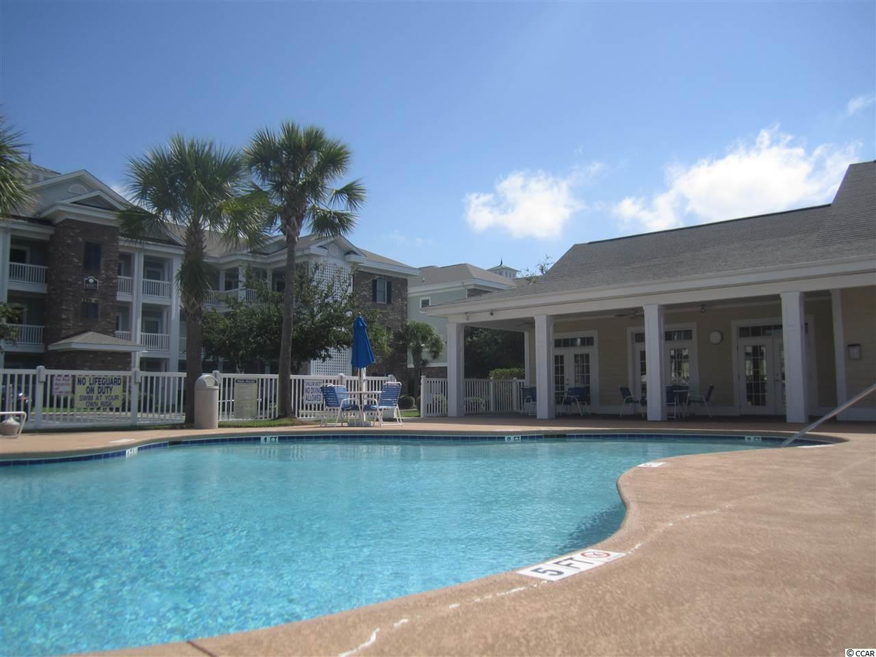 2 bedroom condo at 4829 LUSTER LEAF CIRCLE 202