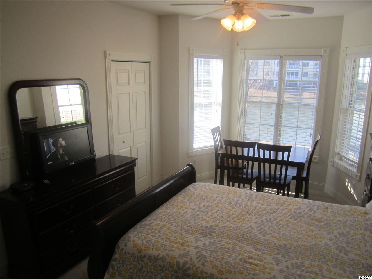 Interested in this  condo for $138,800 at  MAGNOLIA POINTE is currently for sale