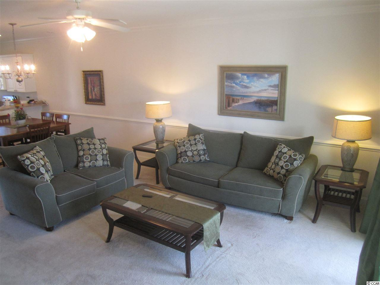 MAGNOLIA POINTE condo at 4829 LUSTER LEAF CIRCLE 202 for sale. 1702371