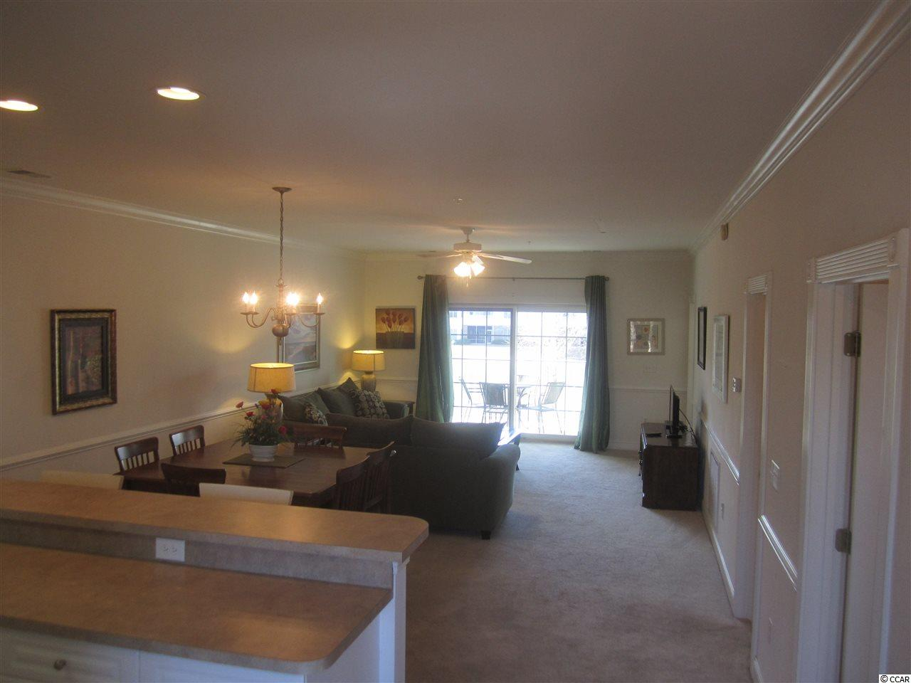 condo for sale at  MAGNOLIA POINTE at 4829 LUSTER LEAF CIRCLE 202 Myrtle Beach, SC