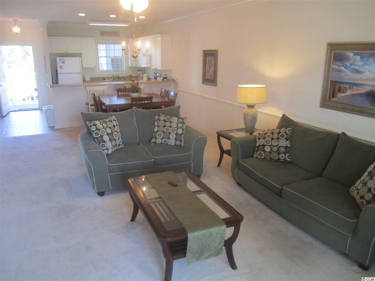MLS #1702371 at  MAGNOLIA POINTE for sale