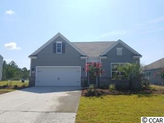 2762 Scarecrow Way, Myrtle Beach, SC 29579