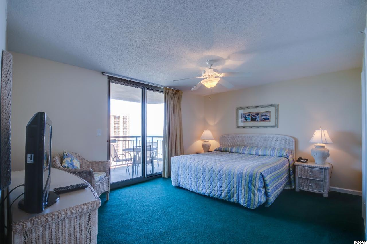 View this 3 bedroom condo for sale at  Brighton Tower in Myrtle Beach, SC