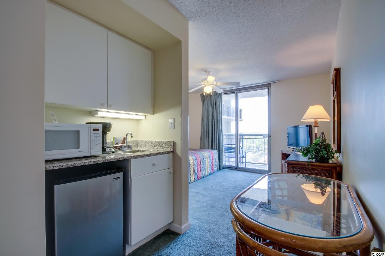 This 3 bedroom condo at  Brighton Tower is currently for sale