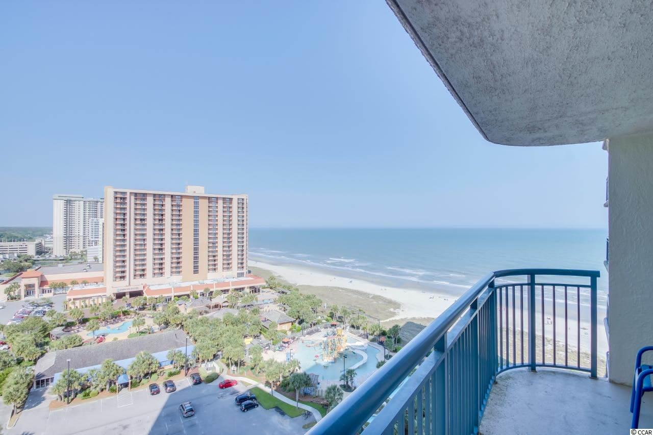 Contact your real estate agent to view this  Brighton Tower condo for sale