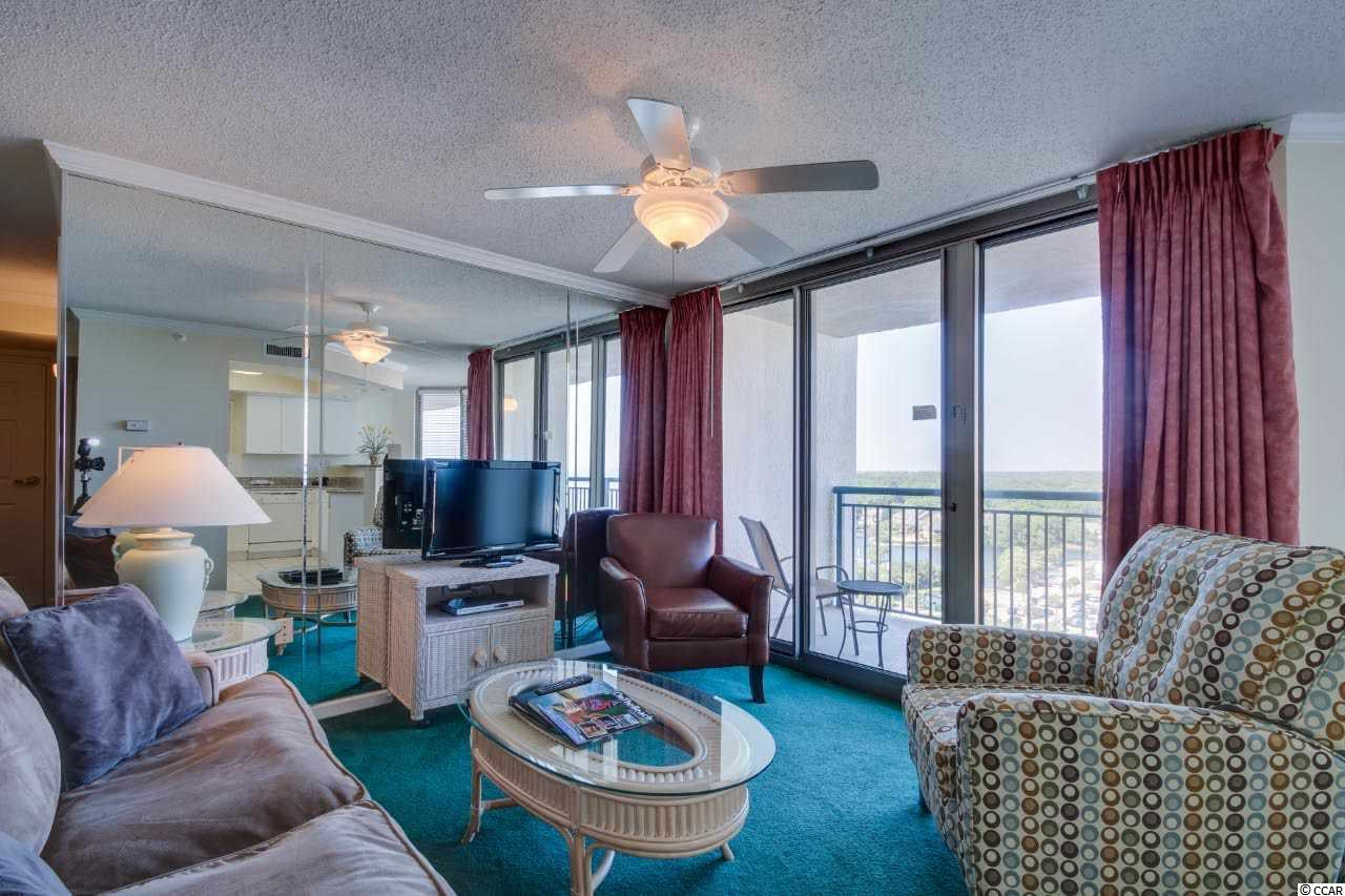 Contact your Realtor for this 3 bedroom condo for sale at  Brighton Tower