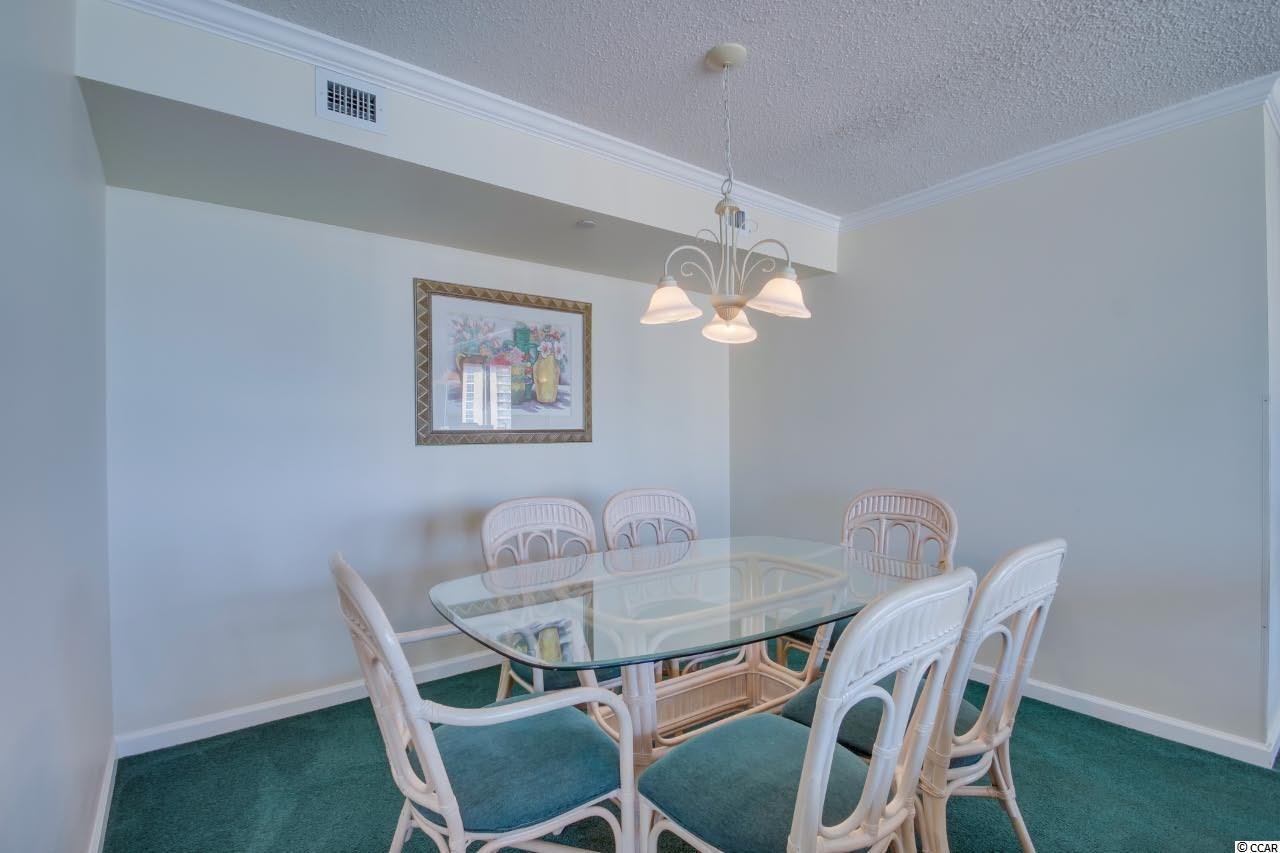 condo for sale at  Brighton Tower for $389,900